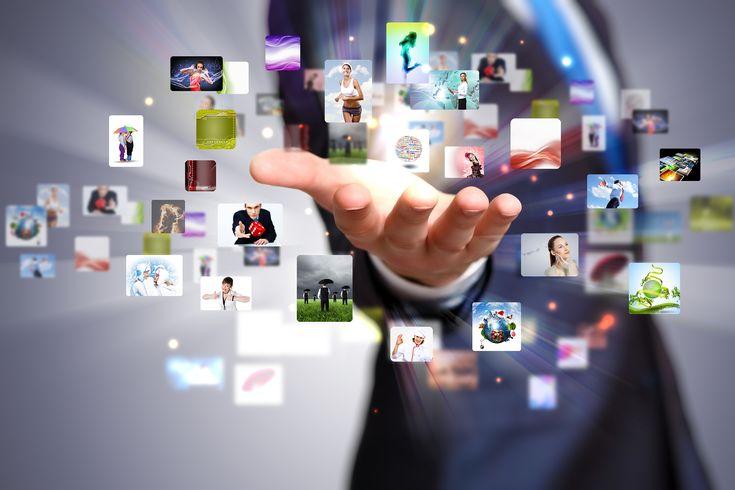 Technology Updates | Techebizz