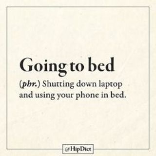 Good night! #bedtime