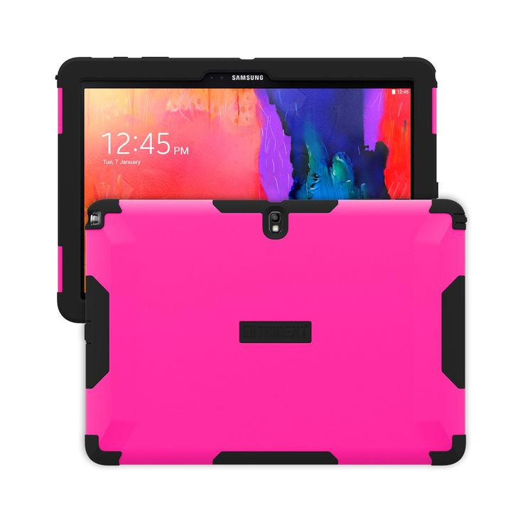 Aegis Case for Samsung Galaxy Note Pro 12.2