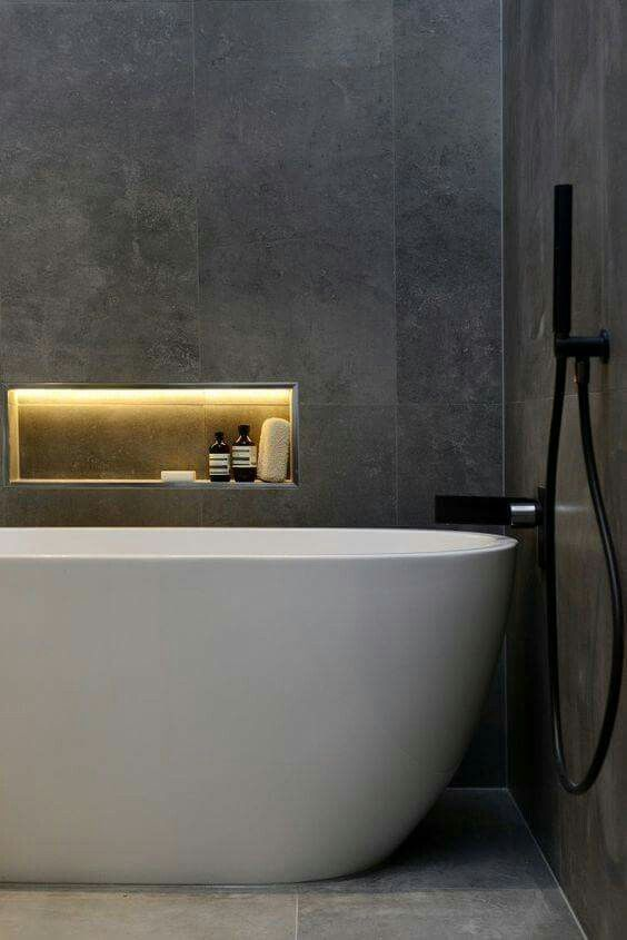 41 best bathroom installation projects by uk bathroom guru for Bathroom design and installation leeds