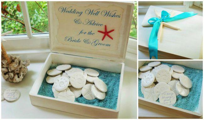 Best 25+ Wedding Guest Book Alternatives Ideas On
