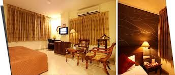 No more searching for a #budgethotelDelhi as Hotel Lohias is your perfect answer. It offers convenient services and comfortable environment in the budget which totally suits your pocket. http://www.hotellohias.com/