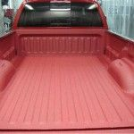 Spray on Bedliner Services Fort Myers FL - Palm Beach Customs