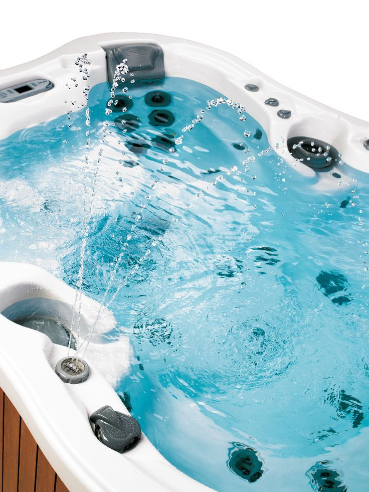 17 best Bay Hot Tubs images on Pinterest | Jacuzzi, Spa and Spas