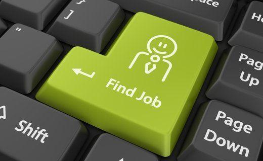 Você sabia que o associado Alumni ESPM conta com um Banco de Empregos exclusivo? Mais de 70 vagas abertas! Acesse e encontre novas oportunidades no mercado de trabalho.