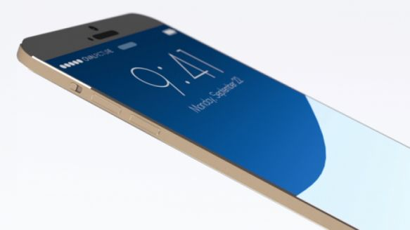 Lansare Apple iPhone 6 pe 9 septembrie on http://www.fashionlife.ro