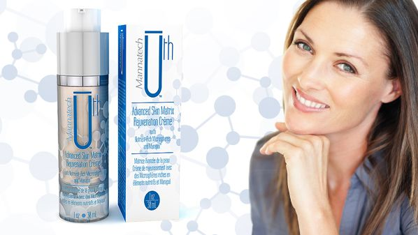 Uth� FB Contest Winner: 85 Years Old and Looking Younger Every Day. REAL PRODUCTS, REAL PASSION, REAL POSSIBILITIES. http://mtex.it/pt9s58f3