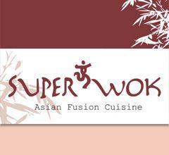 Super Wok | Order Online | 1401 SE Maynard Rd, Cary, NC | Chinese, Asian Fusion Restaurant