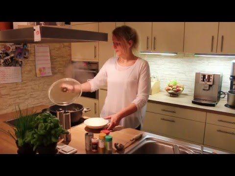 Denice Foodblog Kohlsuppe Rezept Lowcarb HCG Kur Stoffwechselkur