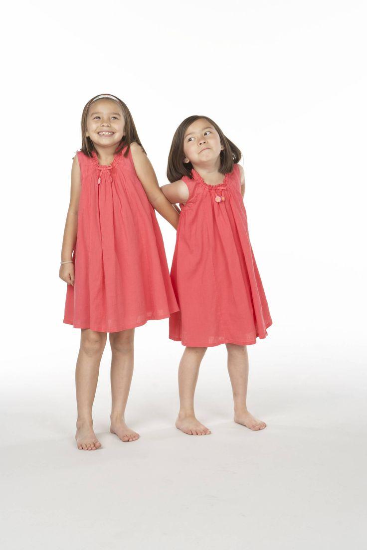 Cara and Maddie Gosselin