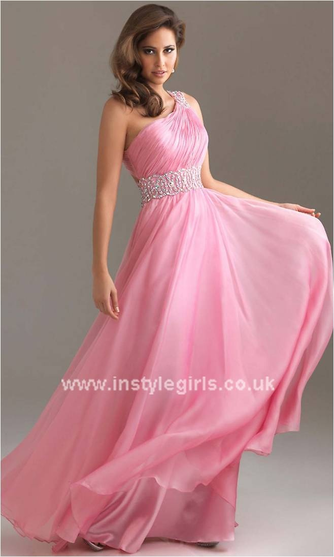 68 best my prom images on Pinterest | Long prom dresses, Night out ...