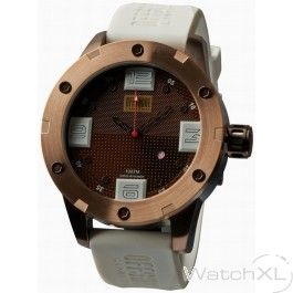 Offshore Limited OFF0017D Outlaw watch 50 mm