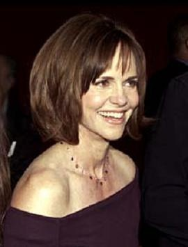 Sally Field Hair Ideas In 2019 Hair Styles Curly Hair