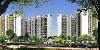 BPTP Princess Park Faridabad - Find complete details of BPTP Princess Park Faridabad that offers best services for 2/3 BHK Residential Apartment Project in Faridabad.