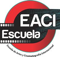 Escuela de Actuación Bogotá. Escuela de Cine BOgotá