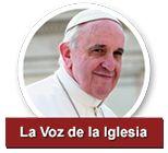Noticias - Papa: Emigrantes y refugiados nos interpelan, la respuesta del Evangelio de la misericordia