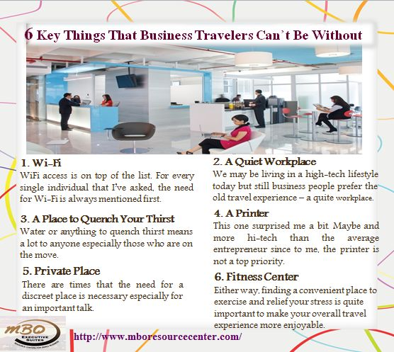 Travelers Corporate Headquarters Phone Number