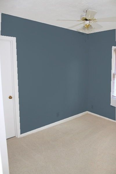 Needlepoint Navy Sherwin Williams Paint Colors For Home