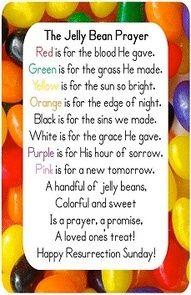 I love Jesus! Who else? <3 So cute for sunday school on Easter!