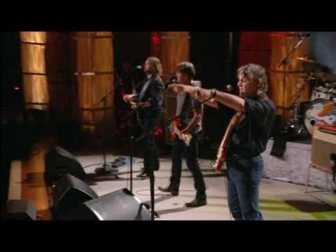 STEVE MILLER BAND ~ Keep on Rock'n Me Baby
