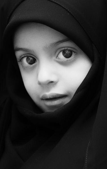 http://hijab-fashion.tumblr.com