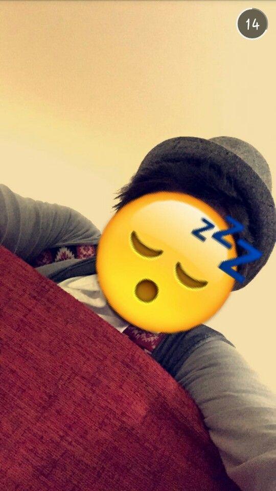 Julien Bam snapchat