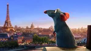 Ratatouille - Google 搜尋