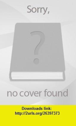 Tom Tackles the Chalet School (9781904417347) Elinor M. Brent-Dyer , ISBN-10: 1904417345  , ISBN-13: 978-1904417347 ,  , tutorials , pdf , ebook , torrent , downloads , rapidshare , filesonic , hotfile , megaupload , fileserve