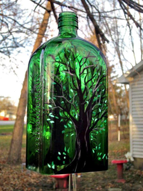 Anteim Whiskey Glass