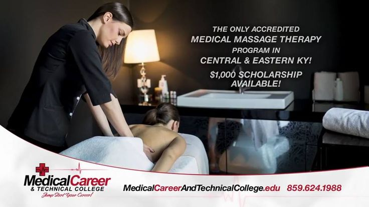 Enrolling now, classes start April 2nd, Richmond, KY Medical Assistant, Dental Assistant, Massage Therapy, Veterinary Assistant, Medical Administration Scholarship Available