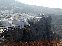 Folegandros - Wikipedia