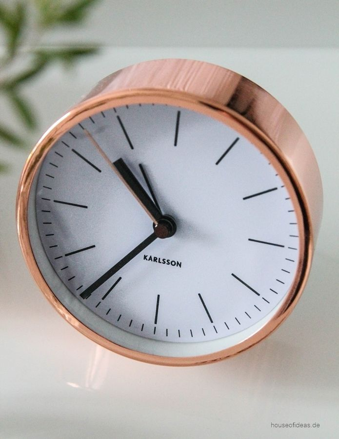 1000 ideas about alarm clocks on pinterest wall clocks clocks and digital alarm clock. Black Bedroom Furniture Sets. Home Design Ideas
