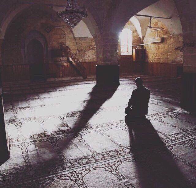Como Puedes Ser Un Creyente Sincero In 2020 Mosque Art Islamic Pictures Islamic Art