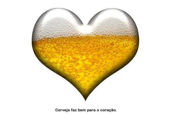 beneficios-cerveja-02