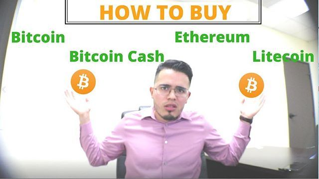 New video is up link in bio learn how to buy bitcoin bitcoin cash new video is up link in bio learn how to buy bitcoin bitcoin ccuart Gallery