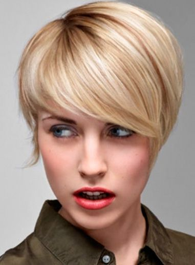 images of medium hair styles 173 best images about haircuts on shoulder 5116