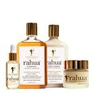 Organic Hair Care  By Fabian Lliguin  From $32.00: Haircare Rahua, Hair Products, Organic Hair Care, Organizations Haircare, Rahua Haircare, Amazons, Hair Care Products, Rahua Gifts, Beautiful Products