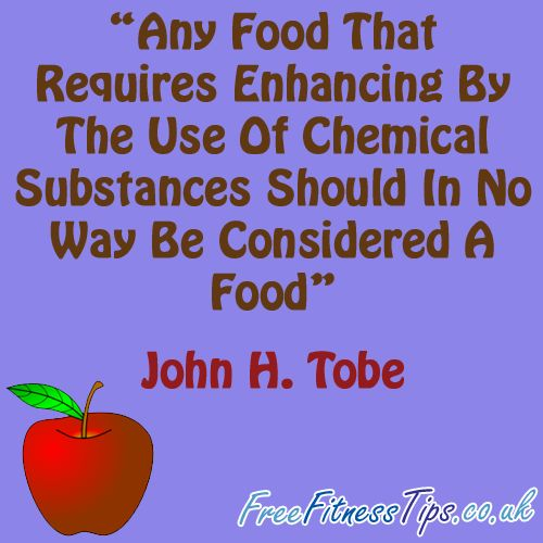 food chemical trading