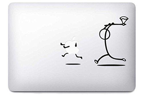 Poursuite Hache par i-Sticker : Stickers autocollant MacBook Pro Air décoration ordinateur portable Mac Apple 13 - https://streel.be/poursuite-hache-par-i-sticker-stickers-autocollant-macbook-pro-air-decoration-ordinateur-portable-mac-apple-13/