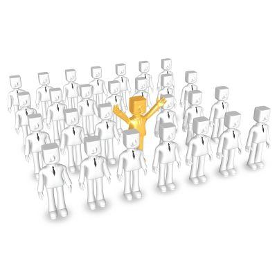 Tanulj Másképp Műhely » Csapatépítő játékok