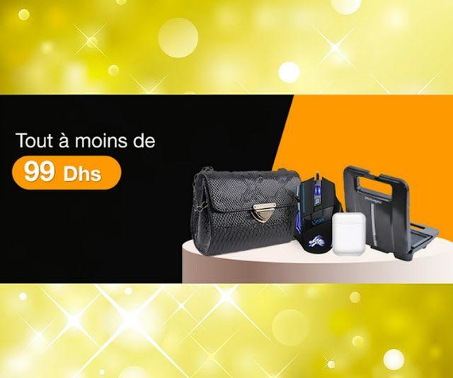 حقائب اليد لنساء إبتداءا من 99 درهم للبيع على الأنترنيت في المغرب تخفيضات على مواقع البيع على الأنترنيت في المغرب Bags Camera Bag Fashion