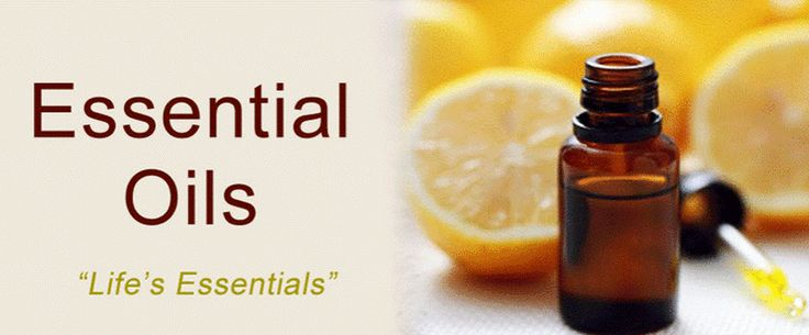 Essential oils are natural oils that are derived from flowers, shrubs, trees and plants. These oils protect the plants from various types of diseases and insects. See more at: https://aromatherapyessentialoilscanada.wordpress.com/2015/03/24/essential-oils-benefiting-mankind-since-6000-years/
