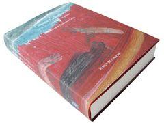 CÓDICE CALIXTINO | NORPRINT Artes Gráficas - A Casa do Livro