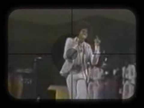 Michael Jackson Happy ORIGINAL♥AS MAIS BELAS CANÇÕES  DO MUNDO TODO  AMO♥