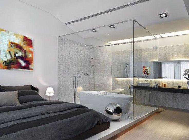 bedroom ideas 12 modern bedroom design ideas for a perfect bedroom
