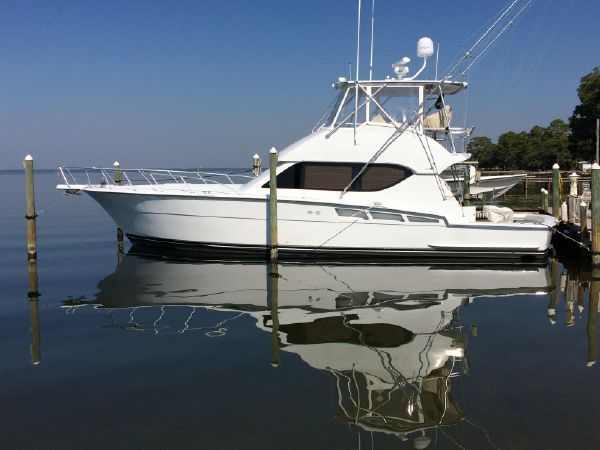 160 best images about hatteras classic motor yachts on for Hatteras fishing charters