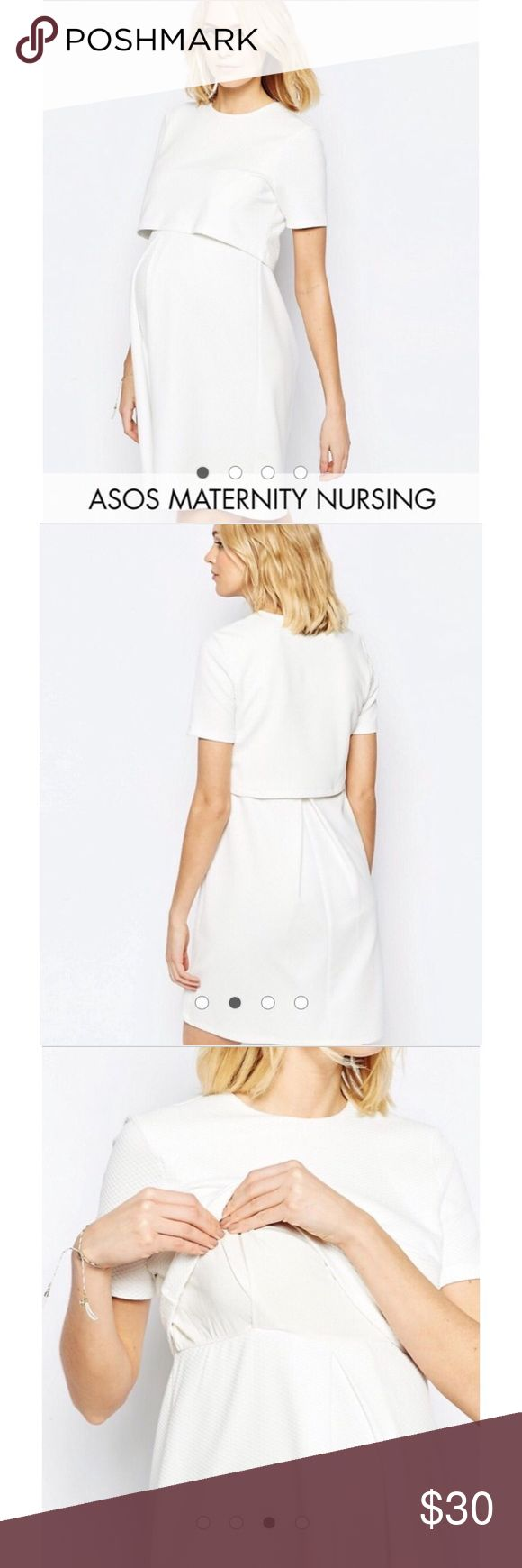 Ms de 25 ideas bonitas sobre asos dresses sale en pinterest white asos dress ombrellifo Image collections