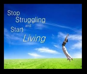 I love this image that sums up what the internet can do for your life!  To stop strugglinng and start living click through to this course and get signed up today...see you there: Http Www Findthebestrehab Com, Online Business, Flowers Beds, Addiction, Easy Handmade, Handmade Website, Handmade Flowers, Boards, The Roller Coasters