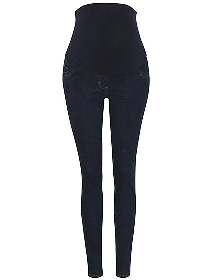 Asda maternity bootcut jeans