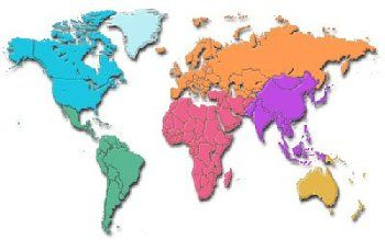 GlobalTestMarket - Ganti Bahasa